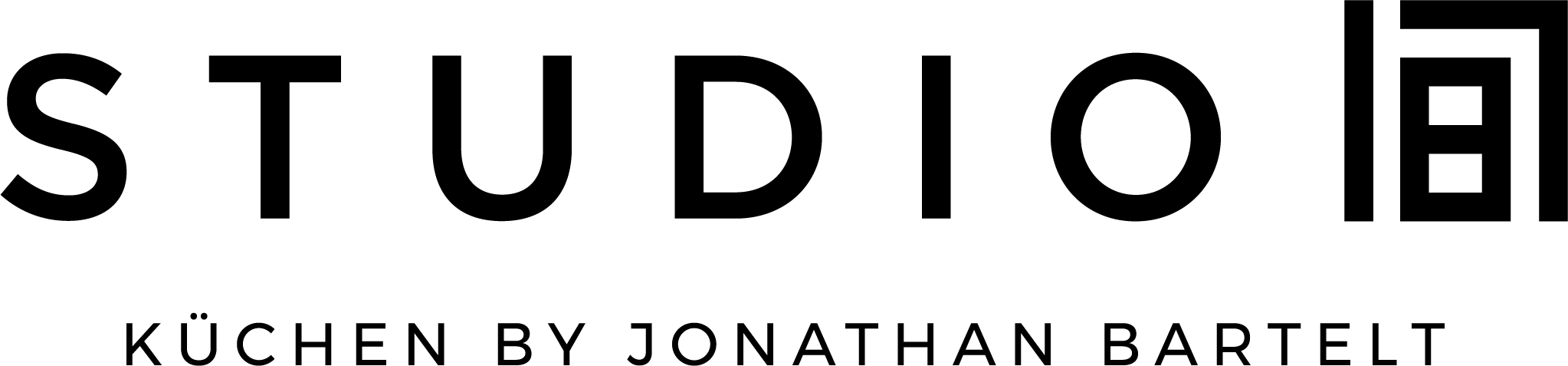 Studio 187 - Küchen by Jonathan Bartelt